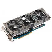 Inno3D GTX670 1GB