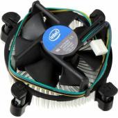 Intel 1155-1156