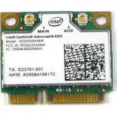 Intel 6205