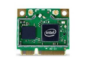 6230 Intel