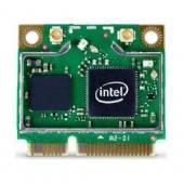 Intel 6230