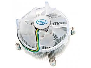 BXRTS2011 Intel