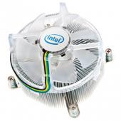 Intel BXRTS2011