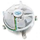 Intel BXRTS2011AC