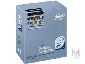Core 2 Duo E7300 Intel