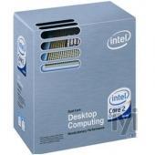 Intel Core 2 Duo E7300