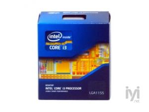 Core i3-2100 Intel