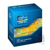 Intel Core i3-2130