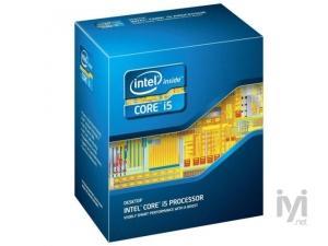 Core i5-2320 Intel