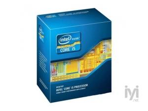 Core i5-2500 Intel