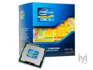 Core i5-3450 Intel