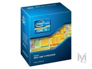 Core i5-3470 Intel