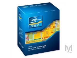 Core i5-3550 Intel