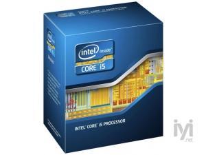 Core i5-3570K Intel