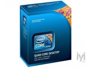 Core i5-760 Intel
