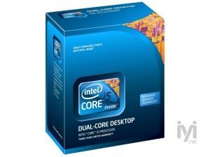 Core i5-680 Intel