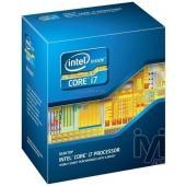 Intel Core i7-2600K
