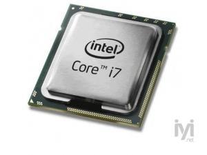 Core i7-3770 Intel