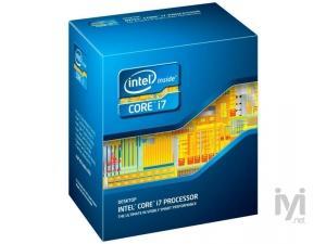 Core i7-3770K Intel