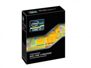 Core i7 3970X Intel