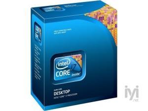 Core i7-960 Intel