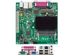 D2500HN Intel