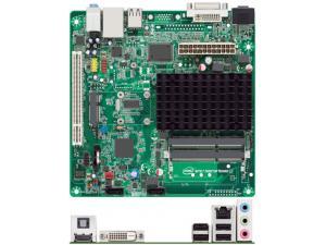 D2700DC Intel