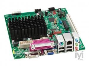 D2700MUD Intel