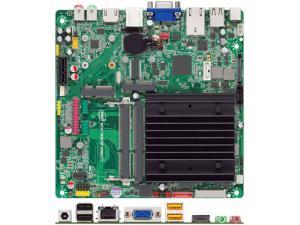 D2800MT Intel