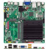 Intel D2800MT