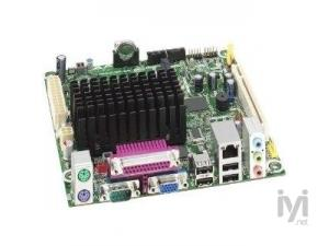 D525MW Intel
