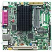 Intel D525MW