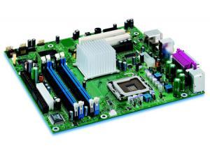 D915GUXLK Luxemburg Intel