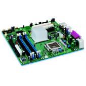 Intel D915GUXLK Luxemburg