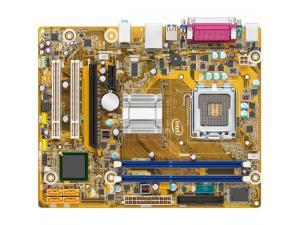 DG41WV Intel