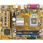 Intel DG41WV