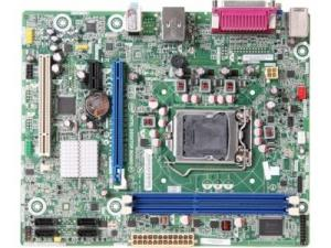 DH61WW-B3 Intel