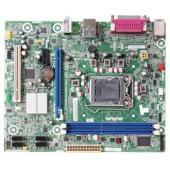 Intel DH61WW-B3