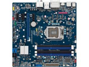 DH77EB Intel