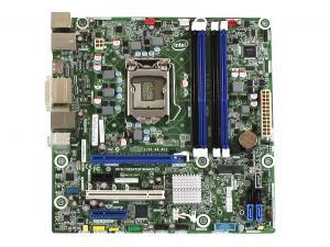DQ77MK Intel