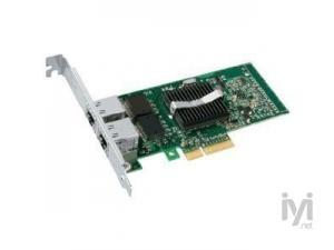 EXPI9402PTBLK Intel