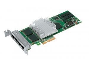 EXPI9404PTL Intel