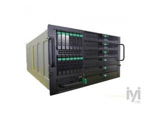 MFSYS25 Intel