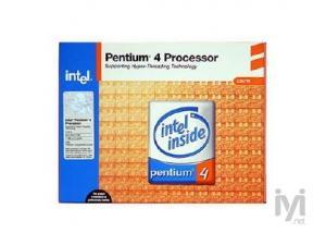 Pentium 4 641 Intel