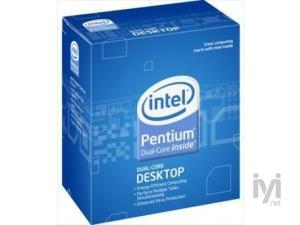 Pentium G630 Intel