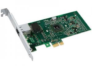 PRO-1000 PT Intel