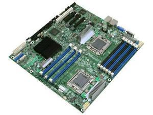 S5500HCVR Intel