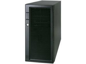 SC5600LX Intel