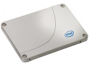 X25-V 40GB Intel