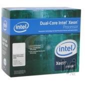 Intel Xeon 5150 Dual Core